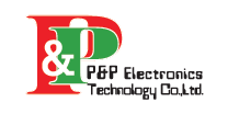 P&P Electronics Technology Co., Ltd.