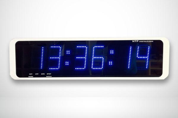 NTP-Clock05-1