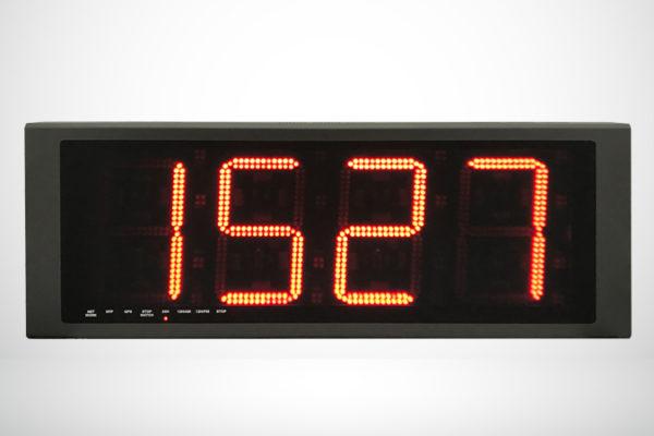 NTP-Clock06