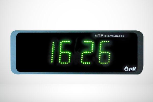 NTP_Clock_5